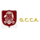 GCCA logo